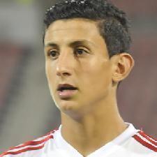 Anas Al Asbahi mountakhabnetwwwmodulesfichesjoueursimagesA