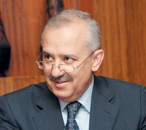 Anas Sefrioui venturesafricacomwpcontentuploads201209Anas