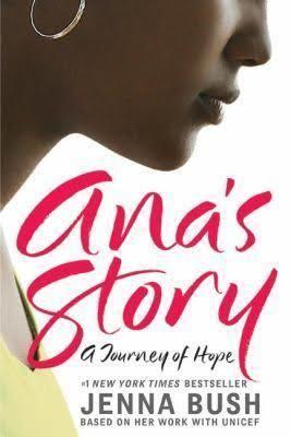 Ana's Story t2gstaticcomimagesqtbnANd9GcQlktlD21wWPmpmcb