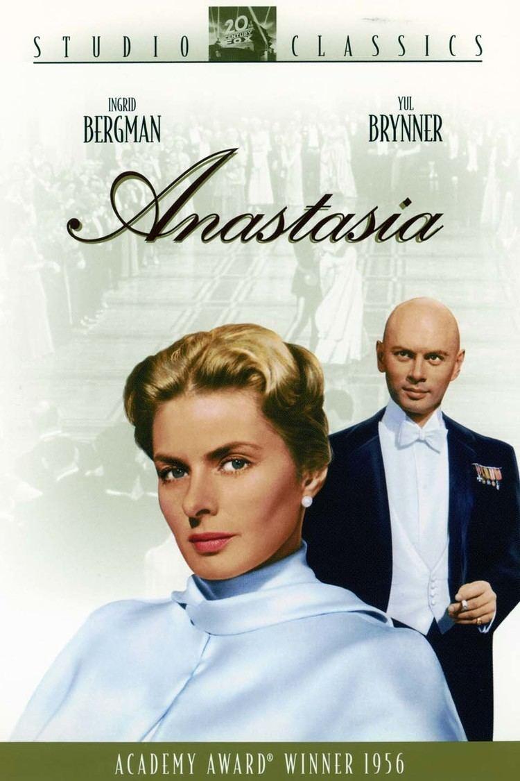 Anastasia (1956 film) wwwgstaticcomtvthumbdvdboxart3903p3903dv8