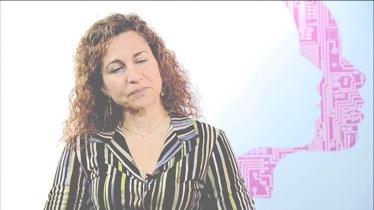 Anastasia Ailamaki ITU INTERVIEWS Dr Anastasia Ailamaki Professor EPFL YouTube