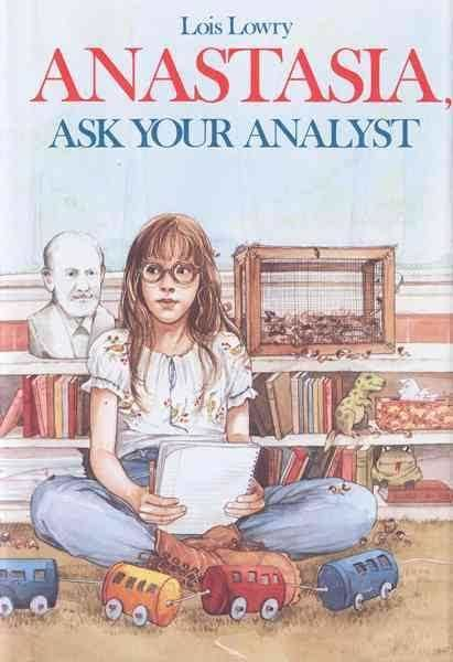 Anastasia, Ask Your Analyst t2gstaticcomimagesqtbnANd9GcQvDr839gbCZWwPdS