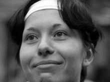 Anastasia Baburova httpsuploadwikimediaorgwikipediaenthumb6