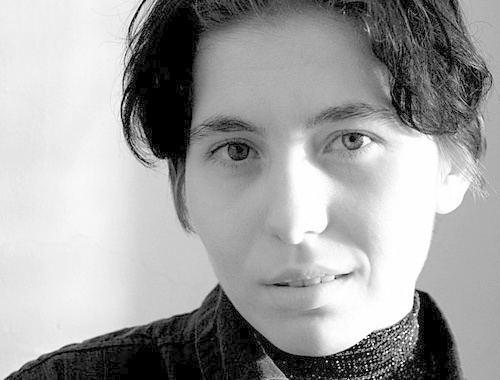Anastasia Baburova Caucasian Knot Alternative show of film about journalist