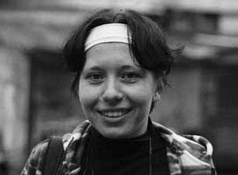 Anastasia Baburova baburovajpg