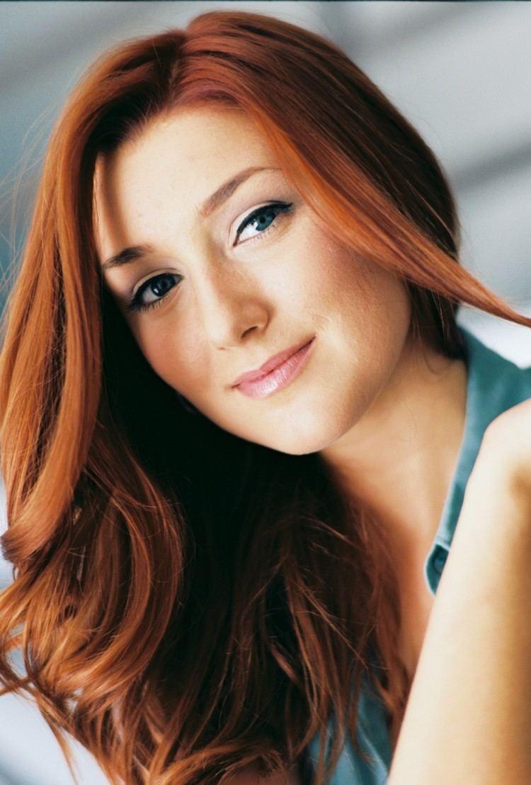 Anastasia Baranova Picture of Anastasia Baranova