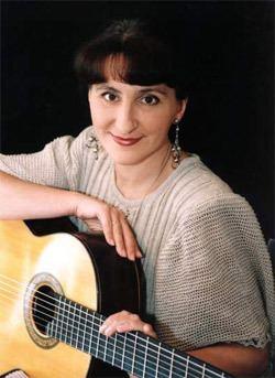 Anastasia Bardina wwwluteruguitarimagerussianimagesbardinajpg