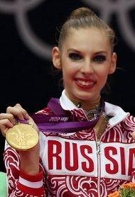 Anastasia Bliznyuk rhythmicgymnasticsinfofileswordpresscom201309
