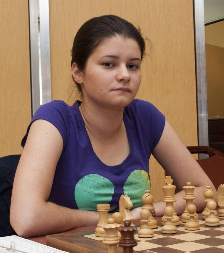 Anastasia Bodnaruk httpsuploadwikimediaorgwikipediacommons55