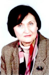 Anastasia Dimitrova-Moser wwwomdabgpublicbulgnewspersonalmozerjpg