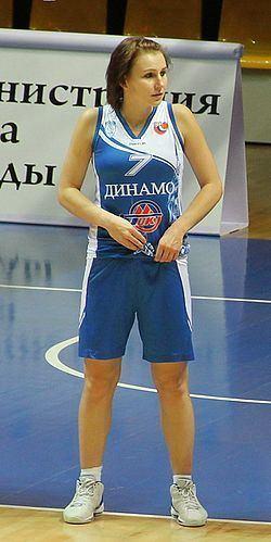 Anastasia Fomina httpsuploadwikimediaorgwikipediacommonsthu