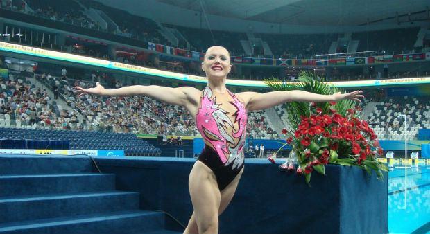 Anastasia Gloushkov wwwisrael21corgwpcontentuploads201109anast