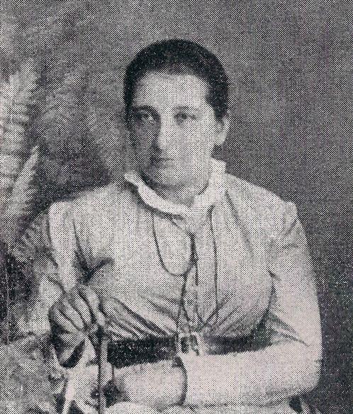 Anastasia Golovina httpsuploadwikimediaorgwikipediacommons77