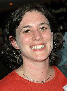 Anastasia Goodstein httpsuploadwikimediaorgwikipediacommonsthu