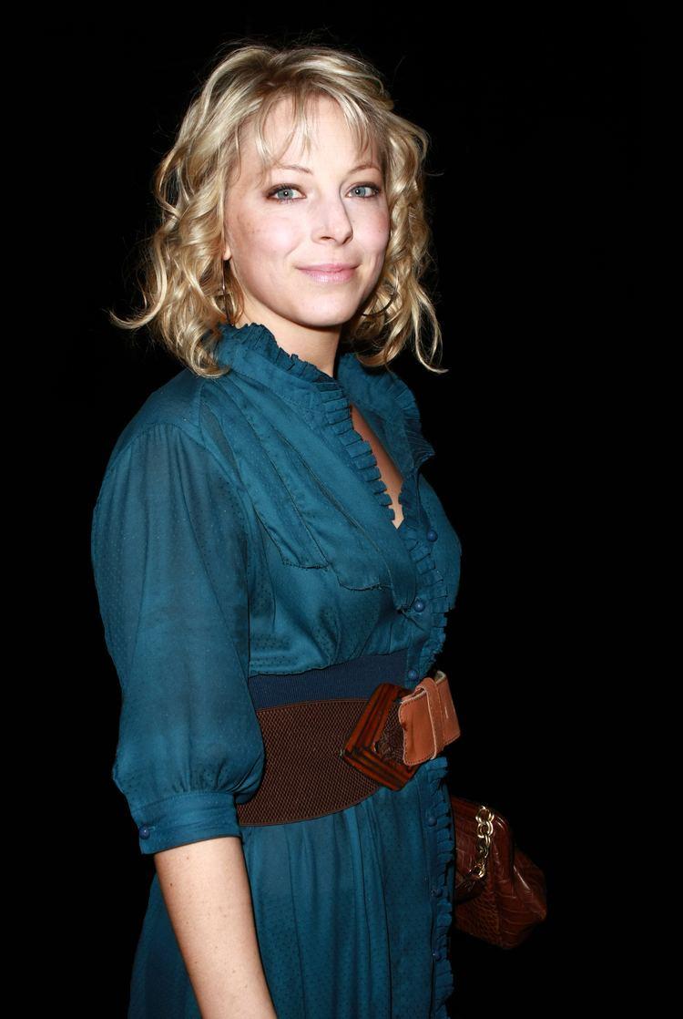 Anastasia Griffith Anastasia Griffith Wikipedia