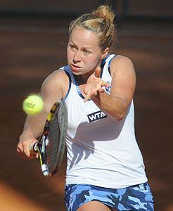 Anastasia Grymalska httpsuploadwikimediaorgwikipediacommonsthu