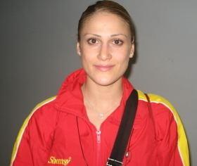 Anastasia Kostaki wwwwomensbasketballinfrancecomimagesAnastasi