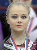 Anastasia Martiusheva wwwfskateruimagesskaters34jpg