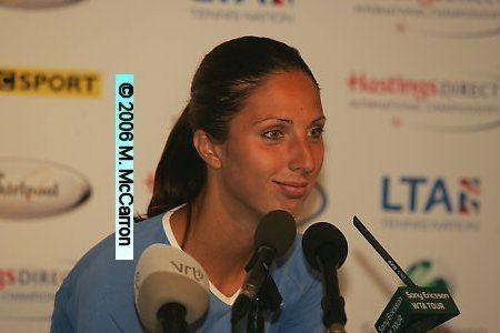 Anastasia Myskina Anastasia Myskina Advantage Tennis Photo site view and purchase