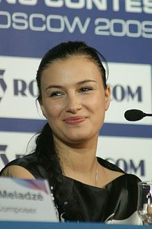 Anastasia Prikhodko httpsuploadwikimediaorgwikipediacommonsthu