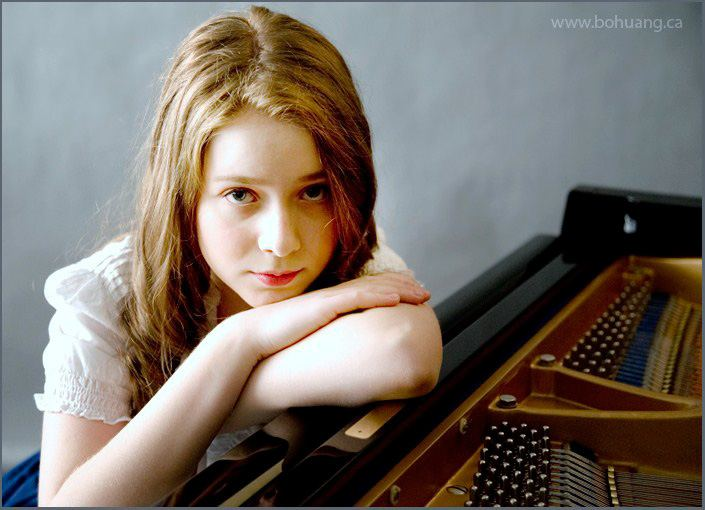 Anastasia Rizikov wwwgeniuspianokidscomresourcesAnastasia20Rizi