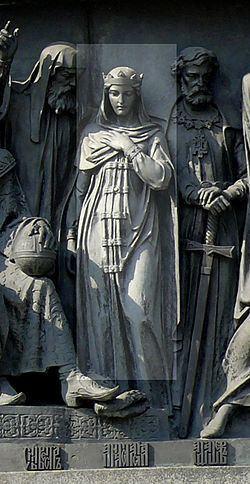 Anastasia Romanovna httpsuploadwikimediaorgwikipediacommonsthu