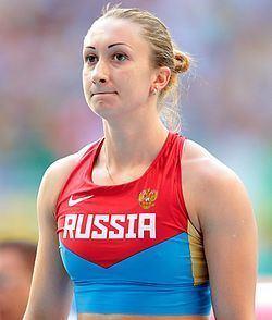 Anastasia Savchenko httpsuploadwikimediaorgwikipediacommonsthu