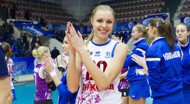 Anastasia Shlyakhovaya wwwmitbbscomarticle2Olympics31954315921466jpg