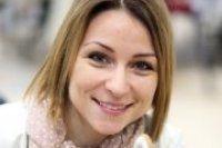 Anastasia Sorokina wwwchessprofessionalsorgsitesdefaultfilessty