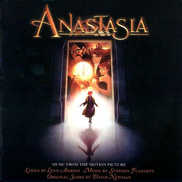 Anastasia (soundtrack) is1mzstaticcomimagethumbMusicv43098c6309