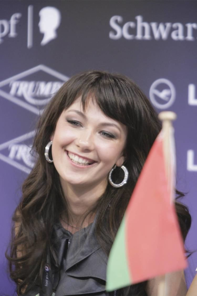 Anastasia Vinnikova ZA8O7168jpg