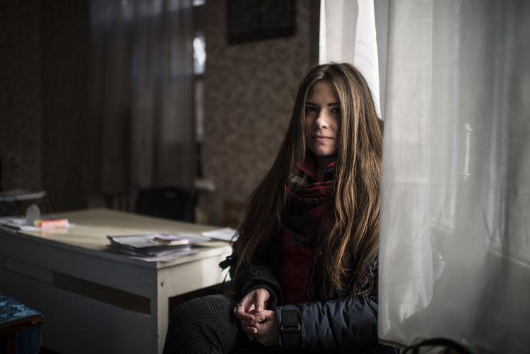 Anastasia Vlasova (journalist) wwwiwmforgwpcontentuploads201503Vlasova01jpg