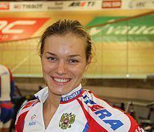 Anastasiia Voinova httpsuploadwikimediaorgwikipediacommonsthu