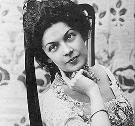 Anastasia Vyaltseva httpsuploadwikimediaorgwikipediacommonsthu
