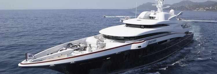 Anastasia (yacht) wwwyachtanastasiacomimagesanastasiaindex3jpg