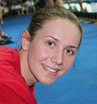 Anastasia Valeryevna Zuyeva httpsuploadwikimediaorgwikipediacommonsthu