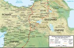 Anastasian War httpsuploadwikimediaorgwikipediacommonsthu