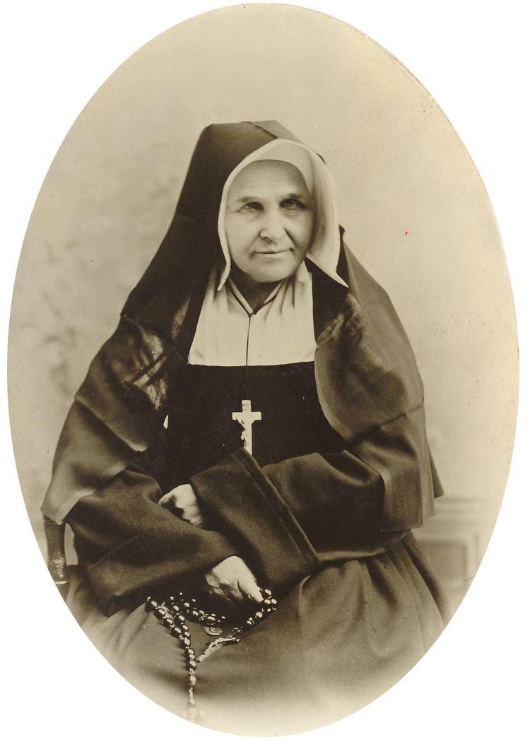 Anastasie Brown File03 Mother Anastasie Brownjpg Wikimedia Commons