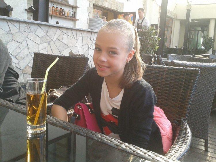 Anastasiia Gubanova cs622831vkmev6228319512557qvV66DxG0zcjpg