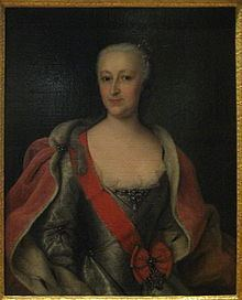 Anastasija Trubetskaya httpsuploadwikimediaorgwikipediacommonsthu