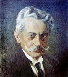 Anastasio Alfaro httpsuploadwikimediaorgwikipediacommonsee
