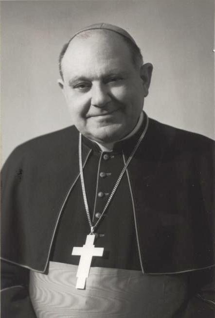 Anastasio Ballestrero Cardinal Anastasio Alberto Ballestrero 1913 1998 Find A Grave