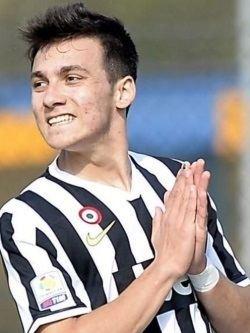 Anastasios Donis httpsfootballtalentscoutfileswordpresscom20