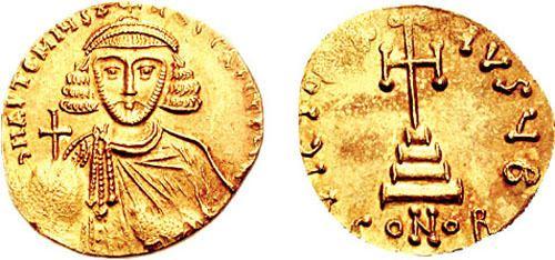 Anastasios II
