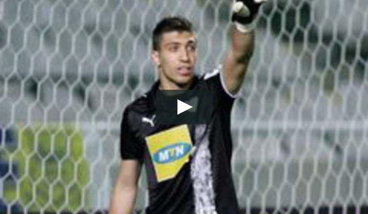 Anastasios Kissas Anastasios Kissas Highlights on Vimeo