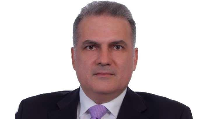 Anastasios Lavrentzos Anastasios Lavrentzos LinkedIn