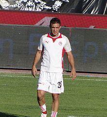 Anastasios Pantos httpsuploadwikimediaorgwikipediacommonsthu