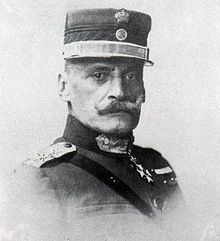 Anastasios Papoulas httpsuploadwikimediaorgwikipediacommonsthu
