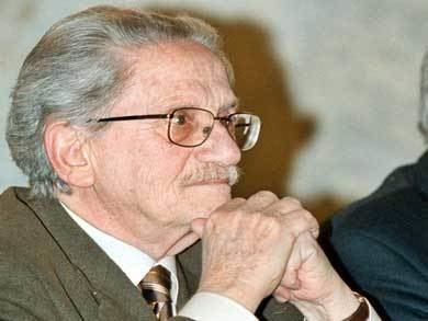 Anastasios Peponis Anastasios Peponis Greek politician and author died from heart