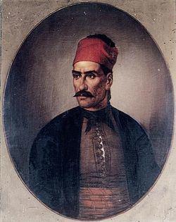 Anastasios Tsamados httpsuploadwikimediaorgwikipediacommonsthu